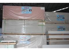 硅酸钙板2